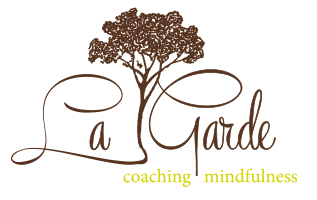 Lagarde Coaching Logo